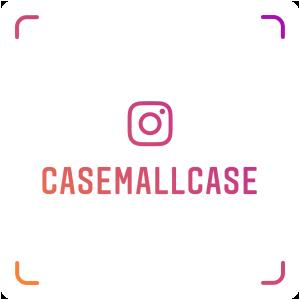 casemallcase_nametag